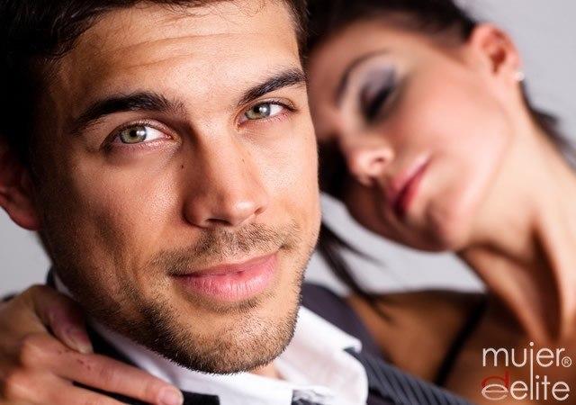 Foto Regalos originales y muy eróticos para hombres