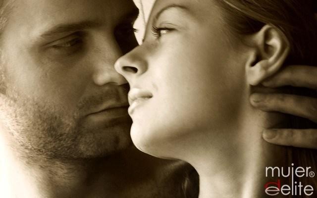 Foto Los tres estados básicos de la relación de pareja