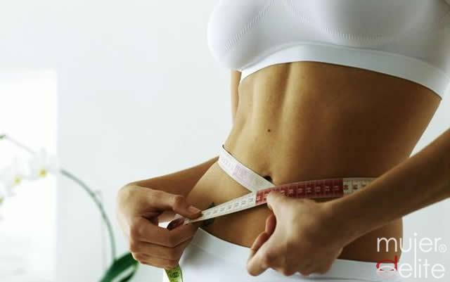Foto Cómo compensar los excesos y evitar engordar en Navidad