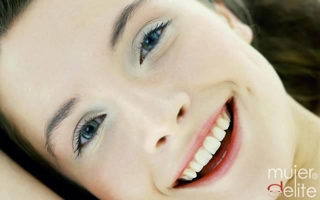 Foto Decálogo para unos dientes sanos, blancos y bonitos