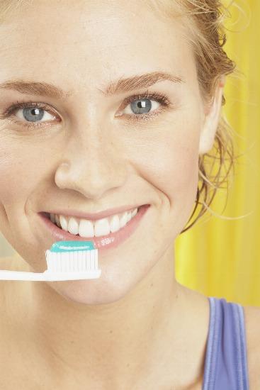 Foto Claves para tener unos dientes sanos