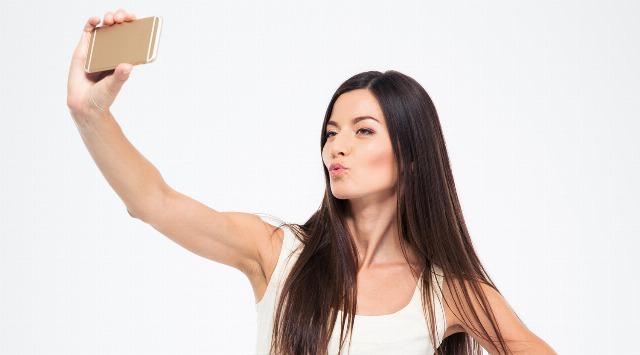 Foto Consejos para salir perfecta en las fotografías