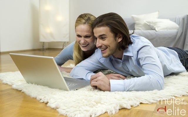 Foto Consejos para comprar por Internet en las rebajas