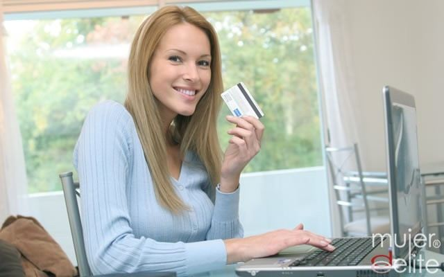 Foto Decálogo para comprar por Internet en las rebajas con seguridad