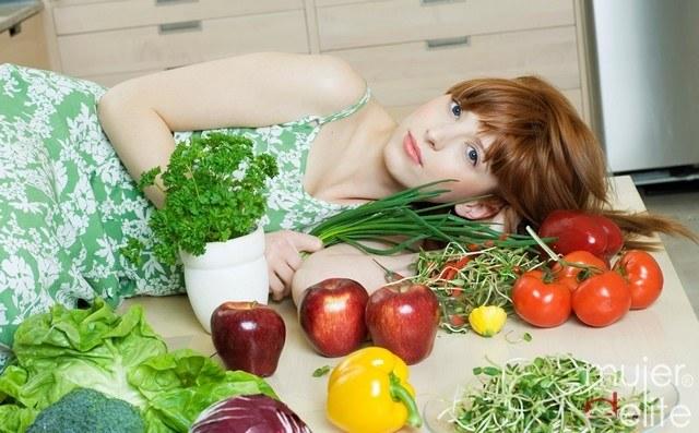 Foto Los beneficios de la inulina en tu dieta