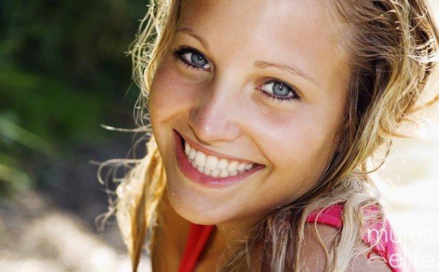 Foto Estética dental para una sonrisa perfecta