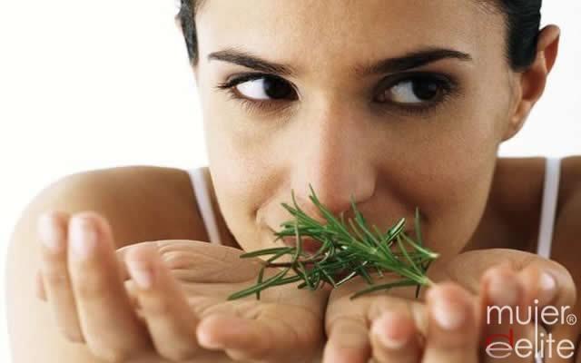 Foto Las plantas más eficaces para combatir la celulitis