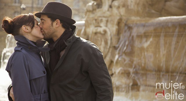 Foto Películas para San Valentín románticas o muy sexys