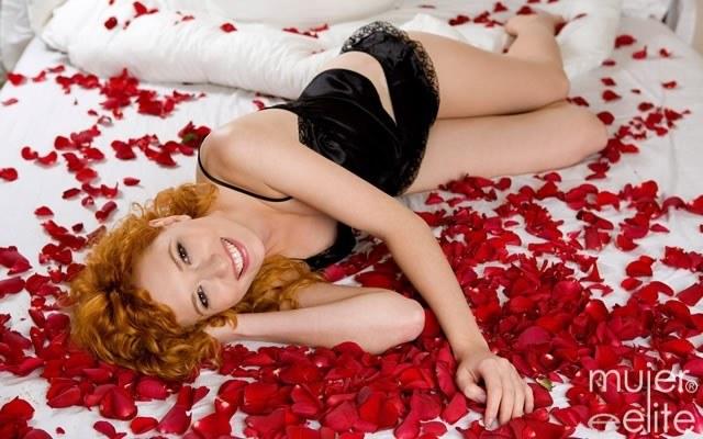 Foto Ideas muy sexys para San Valentín
