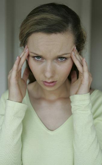 Foto Cómo combatir los distintos tipos de dolor de cabeza