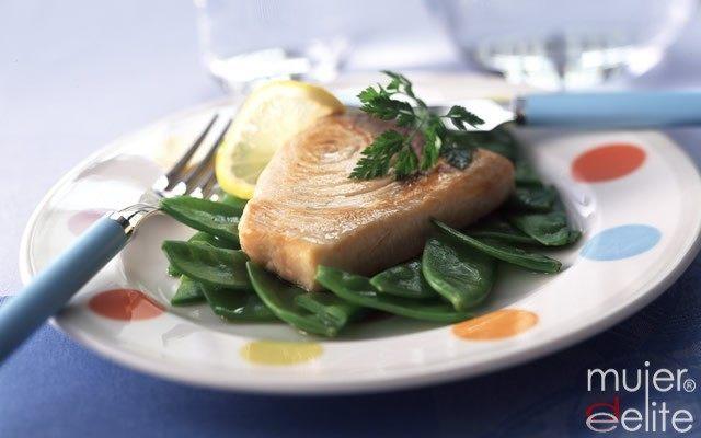 Foto Consejos para reducir grasas y calorías en la cocina