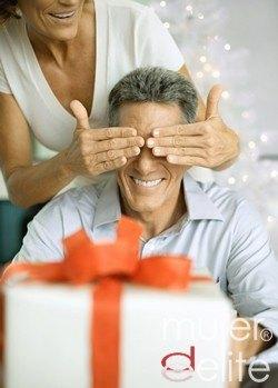 Foto El regalo ideal para papá en el Día del Padre