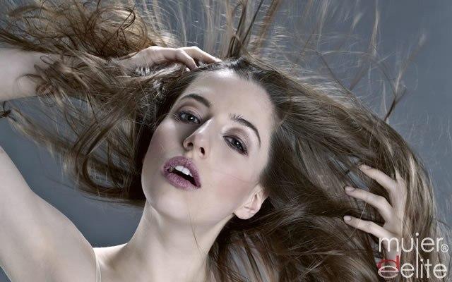 Foto Siliconas en el cabello, ¿buenas o malas