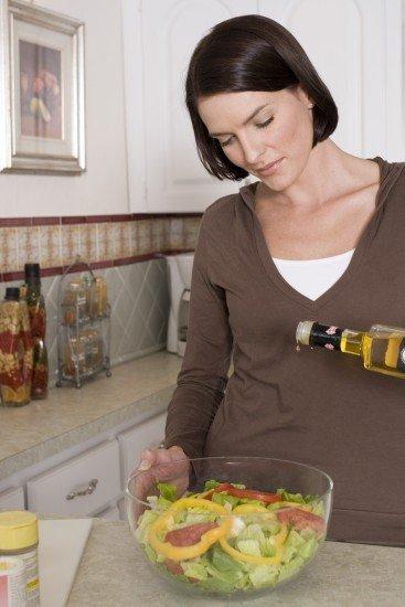 Foto Descubre cómo adelgazar de forma sana y equilibrada con una dieta de 1000 kcalorías
