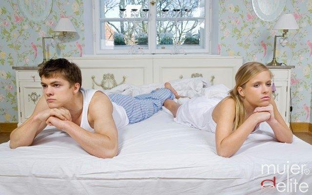 Foto Rompe con la monotonía en tus relaciones sexuales