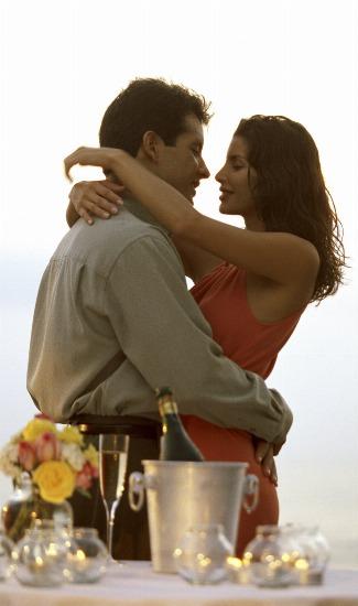 Foto Cómo recuperar el deseo sexual según los expertos