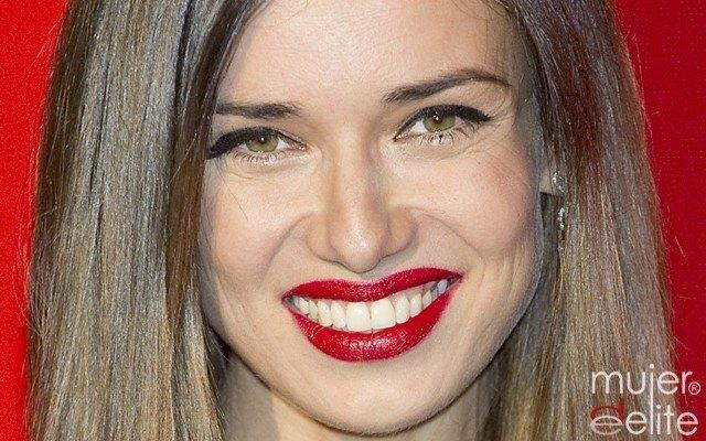 Foto Los famosos apuestan por los blanqueamientos dentales