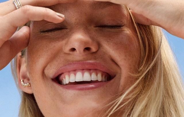 Foto Las técnicas más efectivas y seguras para conseguir una sonrisa más blanca
