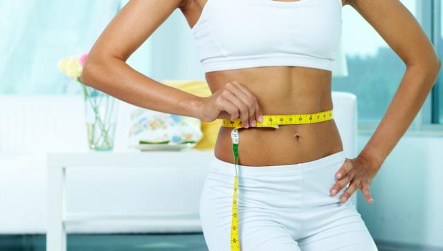 Foto Dieta de 1500 kilocalorías para adelgazar con salud