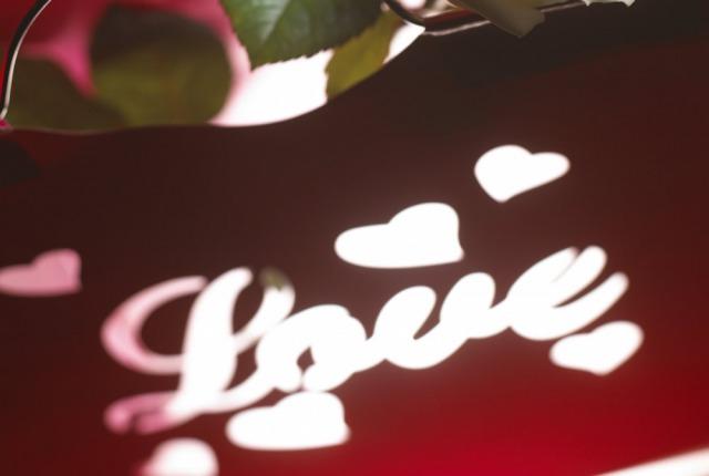 Foto Las mejores frases célebres y citas de amor
