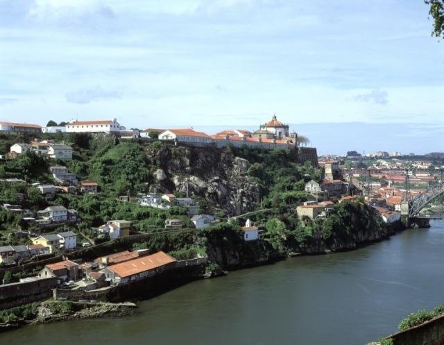 Foto Escápate a Oporto, una ciudad con un encanto especial