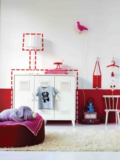 Renovar la decoracin de tu casa en tiempo de crisis for Renovar tu casa reciclando