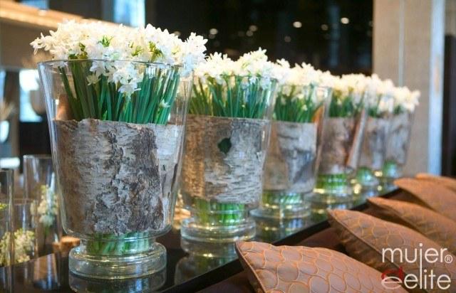 Foto El lenguaje secreto de las flores, ¡descubre su significado!