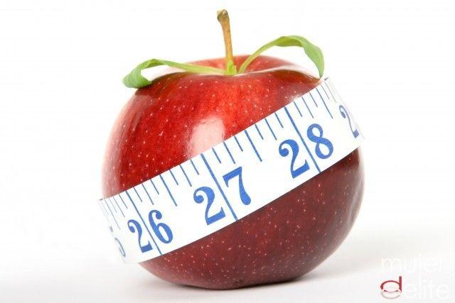 Foto Las claves de un plan nutricional equilibrado