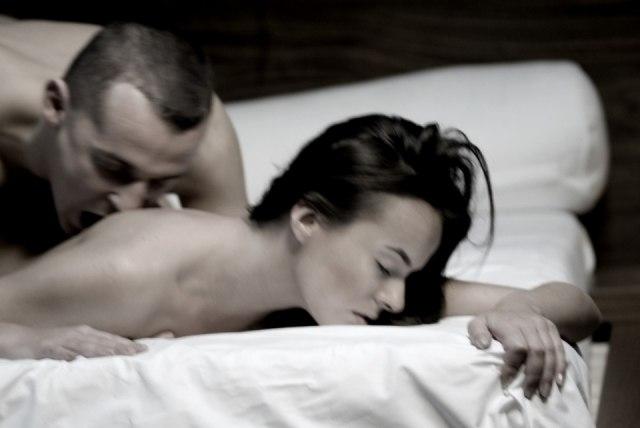 Foto Pistas para triunfar en pareja gracias a la novela erótica