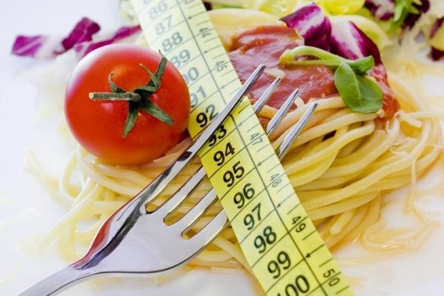 Foto La dieta del Factor 5: cinco comidas, cinco minutos de ejercicio