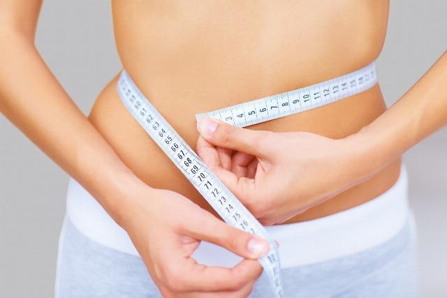Foto La dieta que se rige por tu grupo sanguíneo