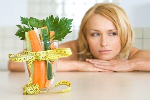 Zanahoria: producto estrella en verano