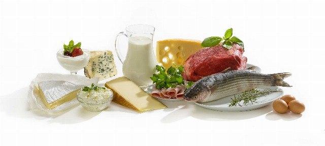 Foto Los alimentos con tendencia a estropearse en verano