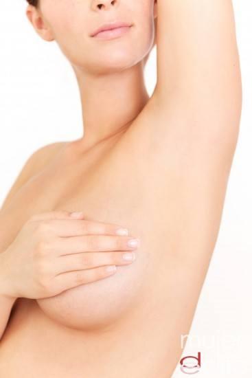 Foto ¿Sabes qué mitos rodean a la cirugía estética