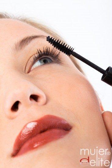 Foto Maquillaje: aprende a disimular tus defectos
