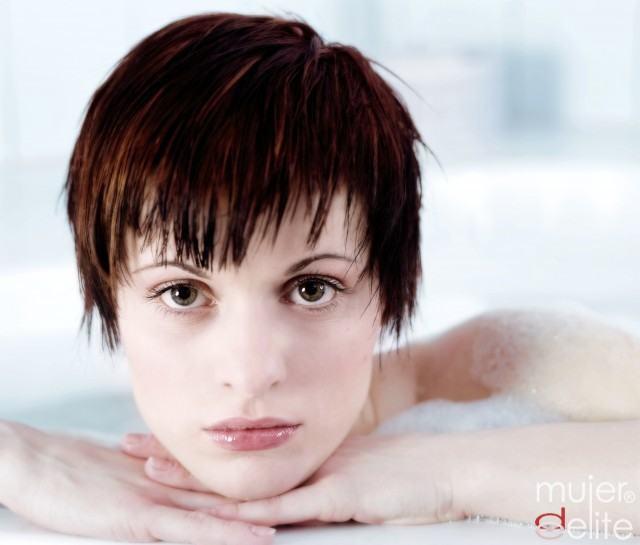 Foto ¿Quieres conocer el corte de pelo que mejor te sienta