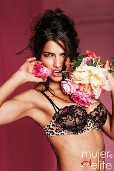 Foto Aprende a hacer un striptease sensual
