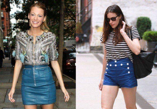 Foto Los looks con más estilo para ir al trabajo en verano
