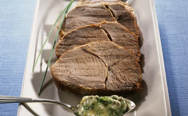 Foto Trucos básicos para la carne