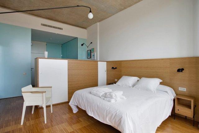 Foto Habitación de Los Arandinos en La Rioja