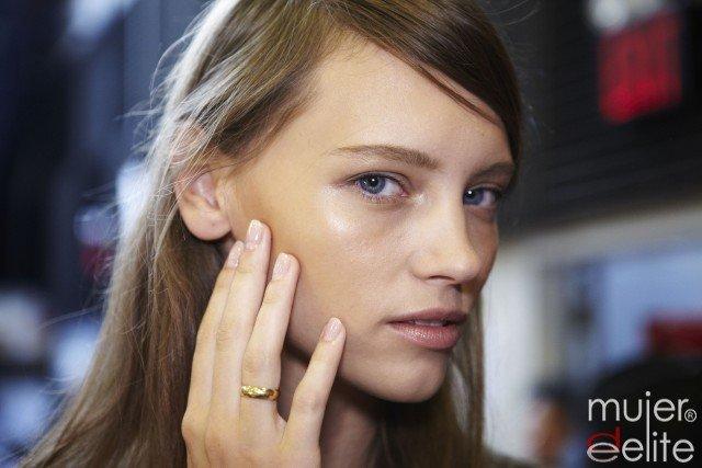 Foto Recupera tu piel tras el verano