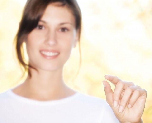 Foto El método anticonceptivo ideal no existe