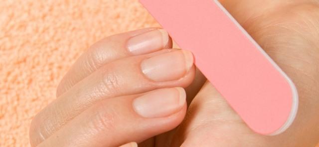 Foto Cuidar nuestras manos es el primer paso para tener unas buenas uñas
