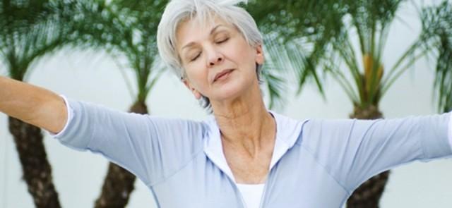 Foto La osteoporosis empieza a surgir a partir de los 50 años