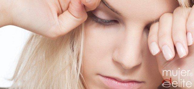 Foto Consejos para aliviar el dolor de cabeza