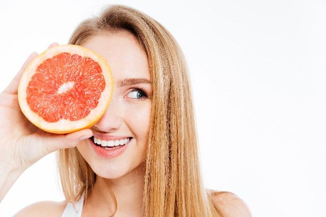 Foto La vitamina C alivia los síntomas del resfriado y acorta su duración