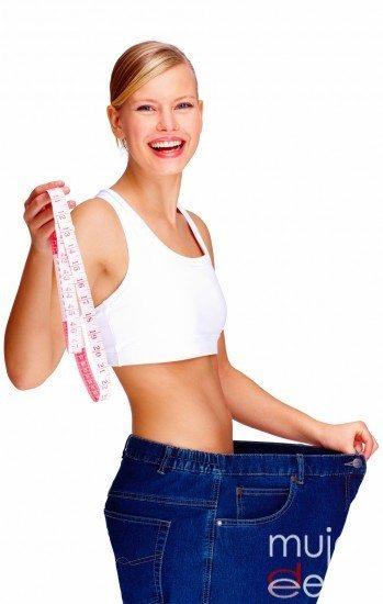 Foto El optimismo ayuda a no engordar