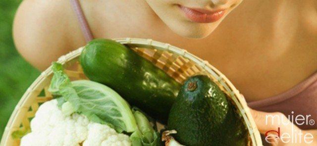 Foto Hay ingredientes que ayudan a combatir la gripe