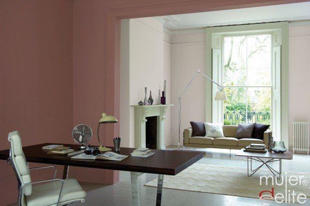 ideas para renovar la casa por muy poco dinero mujerdeelite