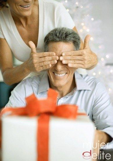 Foto Ahorra online esta Navidad